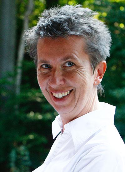Anna Kellner